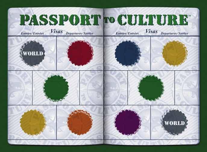 passport games
